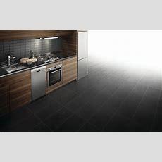 Bosch Small Spaces Kitchens  Modern  Kitchen  Other