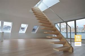 Treppen Zeichnen Programm Freeware : die treppe als highlight der innenarchitektur treppenbau diehl ~ Watch28wear.com Haus und Dekorationen
