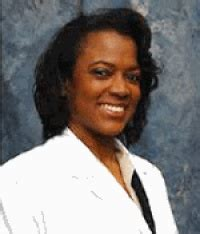 dr karen diane young md maplewood nj family doctor