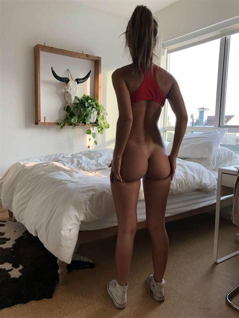 Full Video Julia Rose Nude And Sex Tape Leaked Slutmesh
