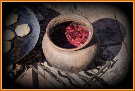 cuisine gauloise la cuisine gauloise