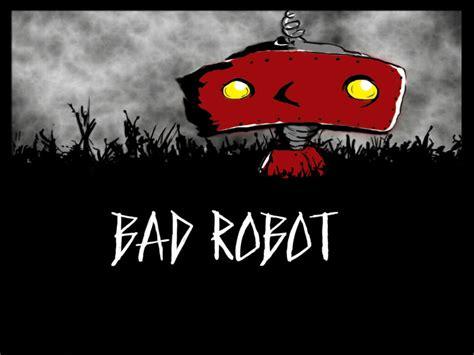 Bad Robot Post Production On Star Trek Into Darkness