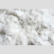 Recycled Cotton  Textil Santanderina