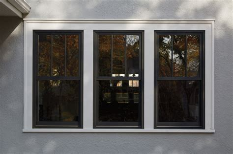 black exterior now available on andersen 400 series