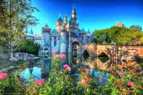 Disneyland Desktop Backgrounds by Wallpaper Disneyland Southern California It