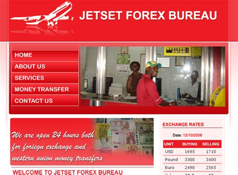 forex bureau exchange rates in rwanda akowedananipa web
