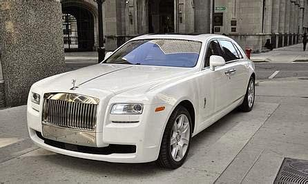 Rolls Royce Prices by 2015 Rolls Royce Phantom Price And Design Car Drive And
