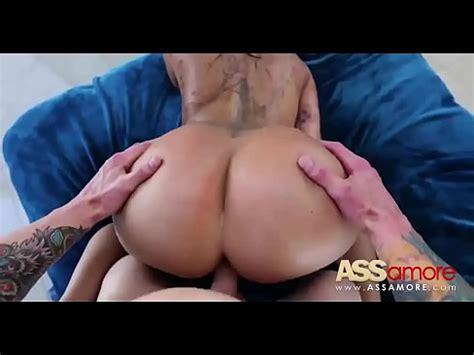 Big Booty Latina Doggy Pov