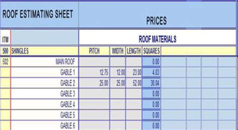 construction   sheets roof  ceiling