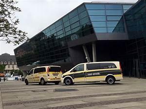 Taxi Berechnen : kurier und botendienste taxi streib sinsheim ihr taxiunternehmen im rhein neckar kreis ~ Themetempest.com Abrechnung