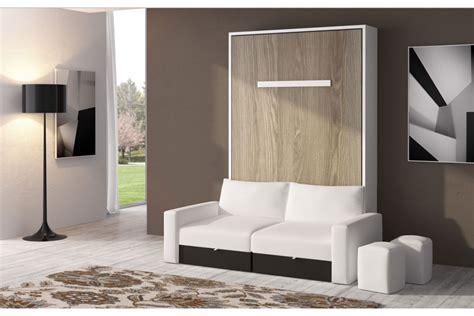armoire lit escamotable avec canape lit escamotable avec canape swyze com