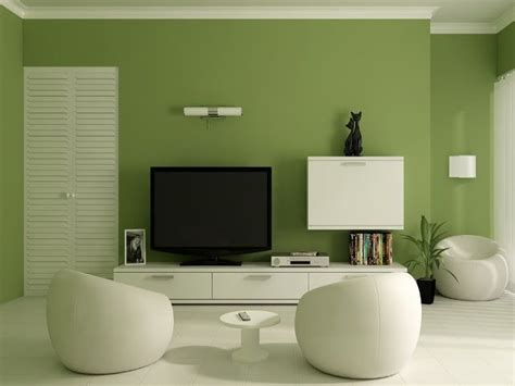 1000 images about paint colors on interior 1000 images about color for interior on house