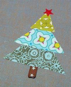 Weihnachtsgeschenke Mit Kindern Basteln : weihnachtsgeschenke mit kindern basteln basteln pinterest basteln and search ~ Eleganceandgraceweddings.com Haus und Dekorationen