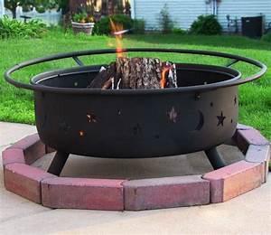 Fake Gas Fireplace Southern Enterprises Newburgh 45 5 In