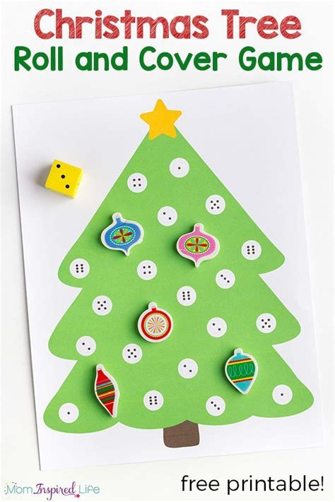 christmas tree math 1000 ideas about math on common