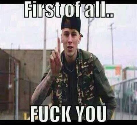 Mgk Quotes 6