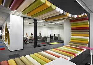 sherwin williams offices by m moser associates kuala With interior design office kuala lumpur