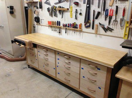 Make Your Own Garage Workbench. Calgary Garage Door Repair. Metal Door Trim. Dog Door Flap Replacement. How Much Does A Garage Door Opener Cost. Automatic Doggie Door. Baker Garage Doors. Gadco Garage Door Dealers. How Much Cost To Build A Garage