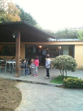 Gnam Gnam  Foto Di Il Giardino 2, Cava De' Tirreni