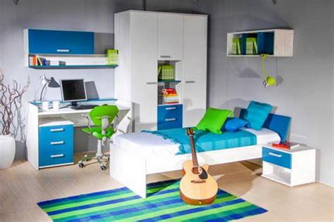 Wandfarben Ideen Jugendzimmer