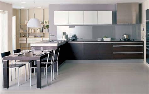 HD wallpapers deco interieur cuisine salon