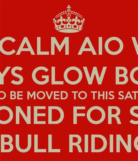 bull rider girlfriend quotes
