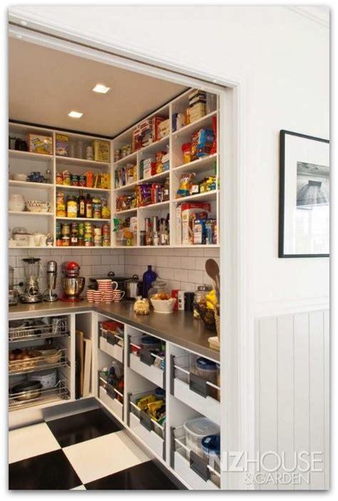28 pantry shelving ideas pinterest pantry 1000