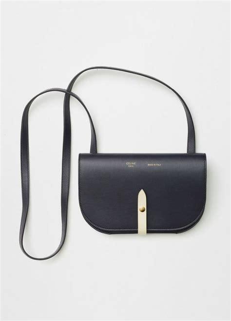 Was Macht Den Aktuellen Trend Aus 2016 by Designer Handtaschen Nach Den Aktuellen Modetrends 2016
