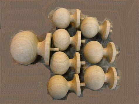 les balustres en bois tourn 233 s toutes pi 232 ces de tournage d 233 b 233 nisterie
