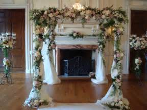 how to make a chuppah chuppah huppah ideas for your wedding arches