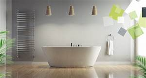 Destockage Salle De Bain : d stockage salle de bains sanitaires lavabo douche wc pas cher d stockage habitat ~ Teatrodelosmanantiales.com Idées de Décoration