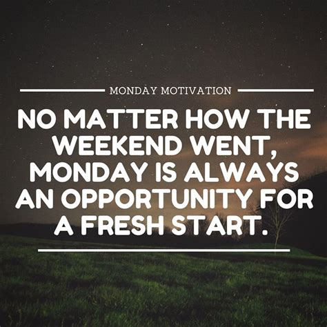 Monday Motivation Quotes Monday Fitness Motivation Www Imgkid The