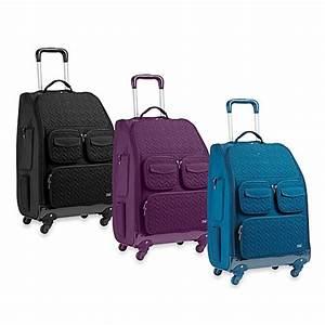 lugr cruiser 4 wheel roller bag bed bath beyond With bed bath and beyond mattress bag