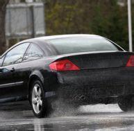 si鑒e auto obligatoire route occasion assurance automobile obligatoire
