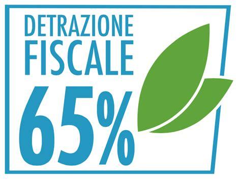 Detrazione 65 Infissi by Detrazione Fiscale 65 Per La Riqualificazione