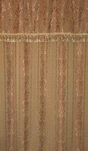 Textured shower curtain images for Curtains fabric texture