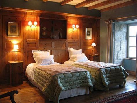 chambre d hote de charme auvergne 11 fabuleuze chambres d hôtes in de auvergne frankrijk nl