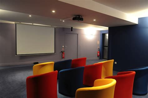 salle de sport le chesnay salle club house le chesnay images