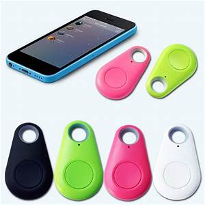 Car Person Pet Wallet Key Gps Tracker Vehicle Real Time