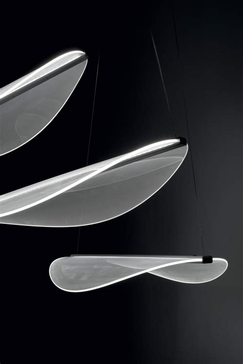 Linea Light Lade by Diphy General Lighting By Linea Light Architonic