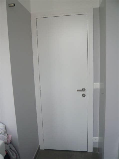 changer les portes de placard de cuisine changer porte cuisine changer porte cuisine meilleures