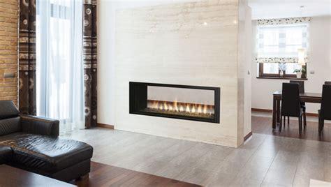 astria gas venice lights delco fireplaces