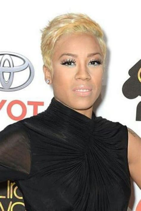 Keyshia Cole Black Hairstyles by Keyshia Cole Pelo Hair Styles Hair