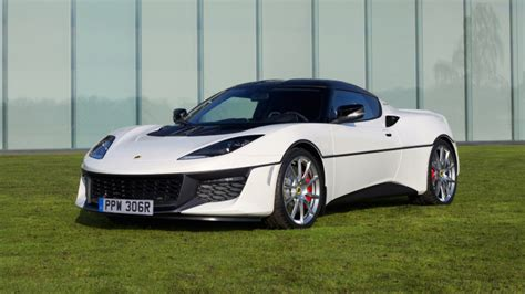 2018 Lotus Evora 410 Esprit S1 Tribute Photo Gallery. Bachelor S Degree In Communication. Highest Checking Account Interest Rates. Business Start Up Package Carus Dental Austin. General And Professional Liability Insurance. Free Web Hosting With Free Domain. Renters Insurance Vs Homeowners Insurance. Where Is St George University Located. Proton Therapy Breast Cancer