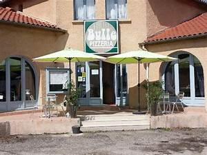 Cote Pizza Lavelanet : pizzeria la bulle lavelanet restaurant avis num ro de t l phone photos tripadvisor ~ Medecine-chirurgie-esthetiques.com Avis de Voitures