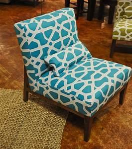 Wir Setzen Aufs Blau 10 Blau Wei Gemusterte Stuhl Designs