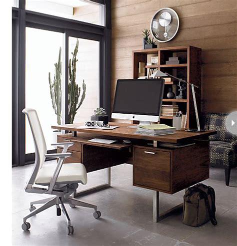 best 25 masculine home offices ideas on pinterest man