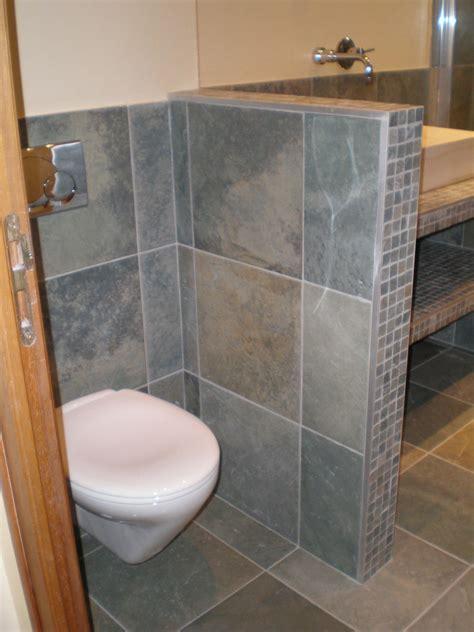 travaux salle de bain impots refaire sa cuisine petit budget