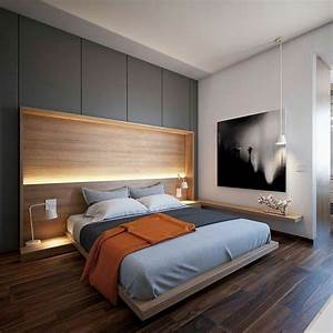 Pin, By, Alen, On, Room, Setup