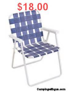 how to the best c and cing chair for you